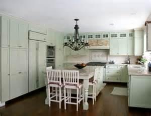 cottage style kitchen ideas creative cottage style kitchen decorating ideas design bookmark 3808