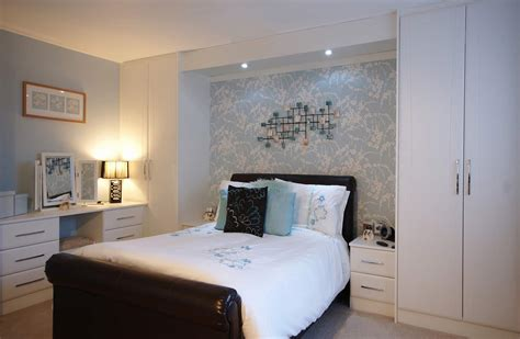Fitted Bedroom Quotes by Fitted Wardrobes Bedrooms Newcastle East
