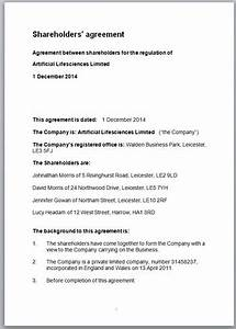 Where to find the best start up shareholders agreement for Startup partnership agreement template