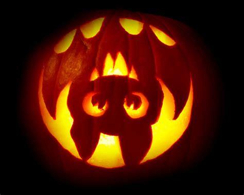 bat pumpkin stencil 40 best cool scary halloween pumpkin carving ideas designs images 2016