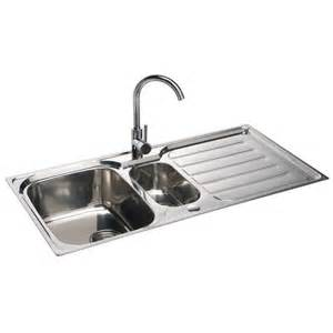 best stainless steel kitchen faucets stainless steel kitchen sink top stainless steel kitchen sink ebay with fabulous stainless