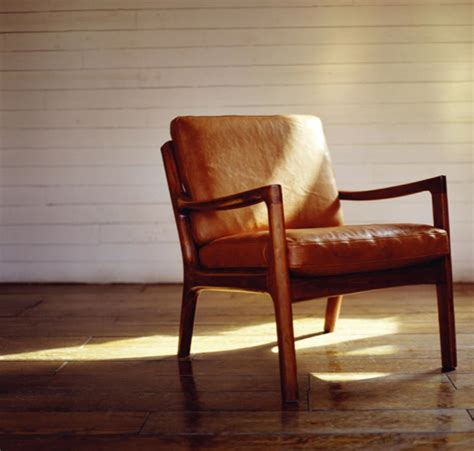 lost  furniture oen