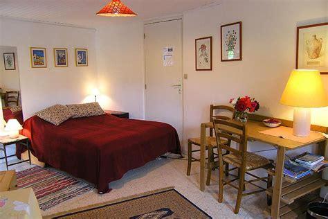 chambres d hotes drome proven軋le chambres d hôtes aubres drôme provençale