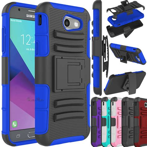 samsung galaxy  emerge   case protective