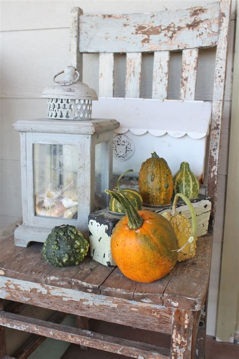 shabby chic fall decorating ideas mish mash mish mash monday fall fling vintage charm