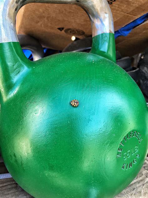 kettlebell weights kettlebells training