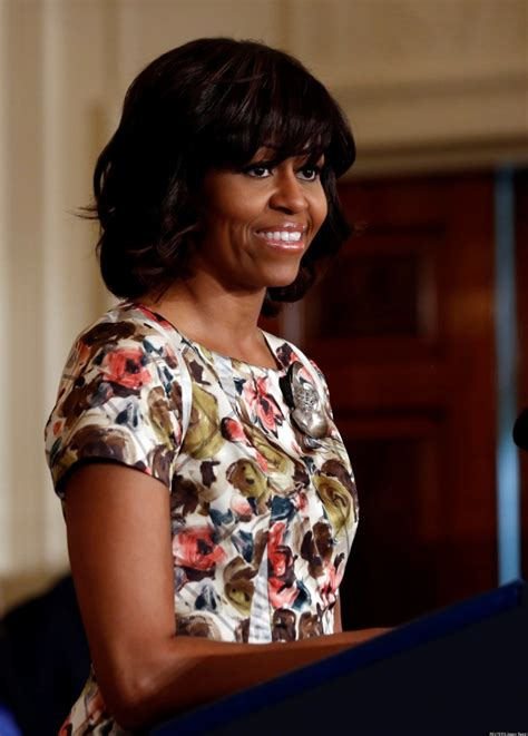 The World's Most Powerful Women 2013: Forbes | HuffPost