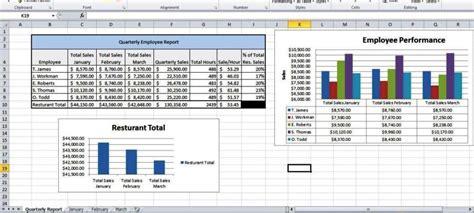 trend analysis excel template sampletemplatess
