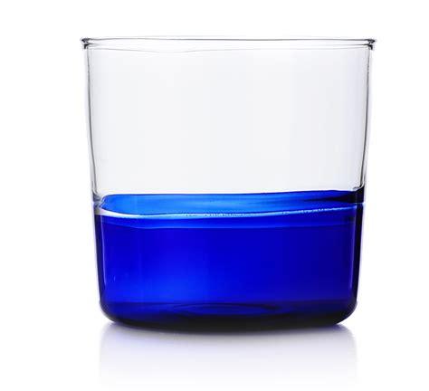 bicchieri collezione bicchiere acqua ichendorf collezione light colore