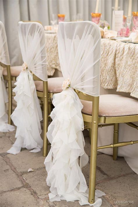 25 best ideas about cheap chair covers on table cloths graduation skirts and