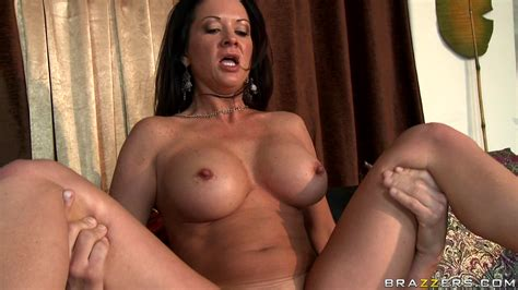 mommy got boobs vol 10 2011 adult dvd empire