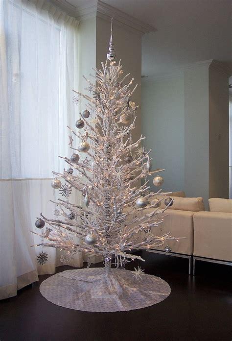 white christmas ideas christmas celebrations