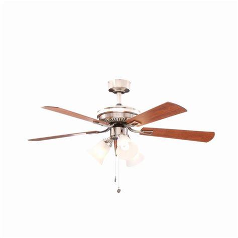 multi fan ceiling hton bay multi colored ceiling fans ceiling fans