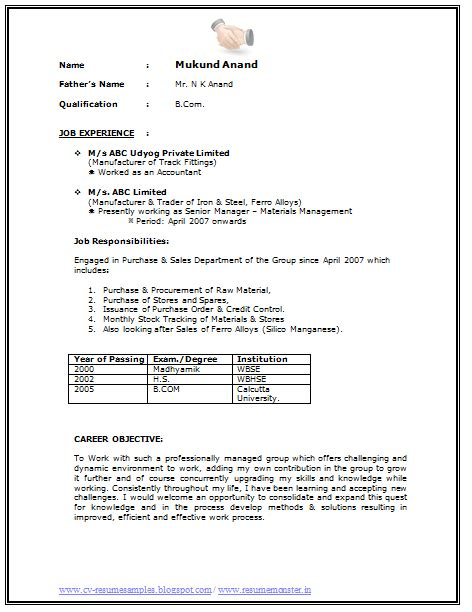 Professional Objective In Cv by Resume Exles For Graduate Students Page 1 Career