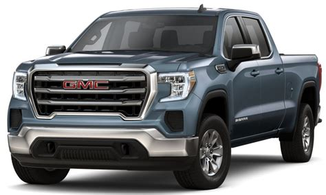 2019 Gmc 1500 Diesel by 2019 Gmc 1500 Diesel Colors Gm Authority