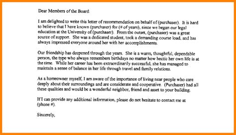 how to write a personal reference letter how to write a great personal reference letter 32911