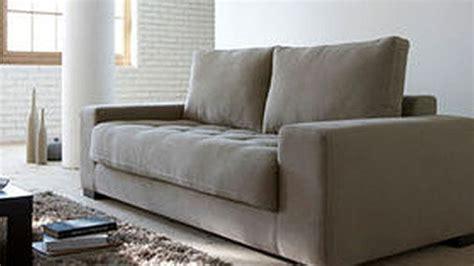 canape lit pour couchage permanent canape lit couchage quotidien conseil