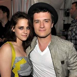 17 Best images about 2012 mtv movie awards. on Pinterest ...
