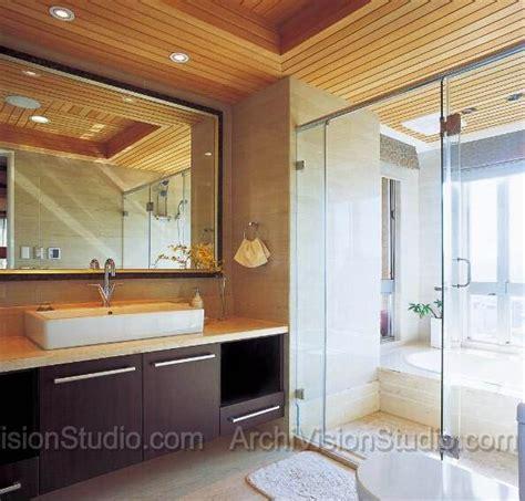 bathroom design software 3d bathroom design software free