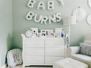 Room Decoration For Baby Boy - spurinteractive.com