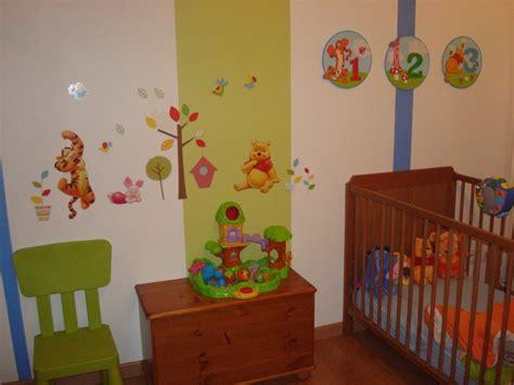d馗oration chambre pas cher décoration chambre bébé pas cher