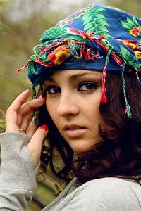 470 best images about people on Pinterest   Tibet, Iranian ...