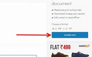 How to download documents from scribd switchgeek for Download documents on laptop
