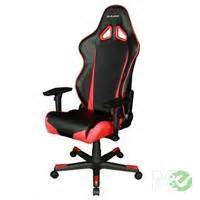 dxracer dxr rx0 racing series gaming chair black at memory express