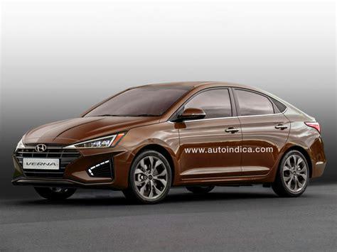 upcoming hyundai cars  india   autoindicacom