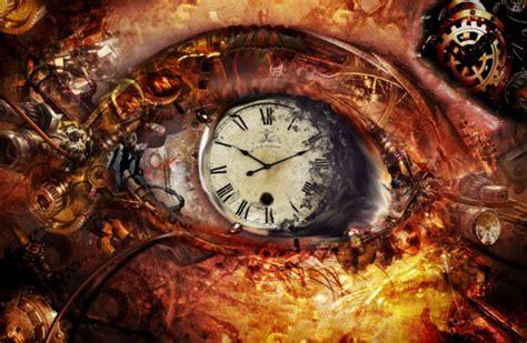 clock  tumblr