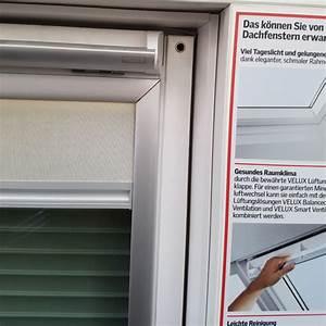 Rollladen Kurbel Reparieren : velux momentfeder preis velux dachfenster rollladen ~ Articles-book.com Haus und Dekorationen
