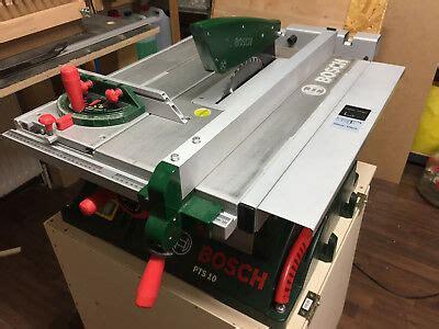 tischkreissäge mit schiebeschlitten tischkreiss 196 ge scheppach ts 310 400 volt wie neu eur 270 00 picclick de