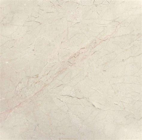 crema marfil 12 in x 12 in classic polished