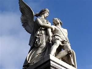 Sculpture. Ancient Greek gods | Mythology | Pinterest ...