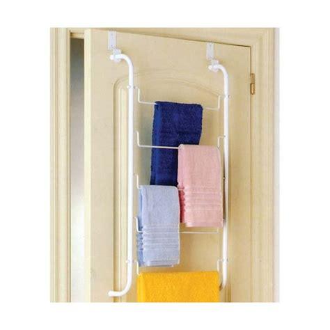 porte serviette pour porte serviettes pour portes rayen home boulevard