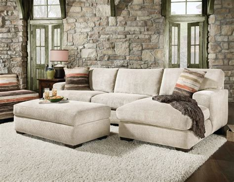 sectional sofa with sleeper bed living room fantastic living room with microfiber