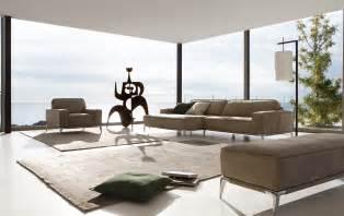 Tapis Missoni Roche Bobois by Living Room Inspiration 120 Modern Sofas By Roche Bobois