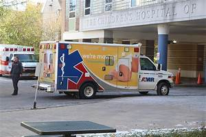 Patients, staff move from Women & Children's to new Oishei ...