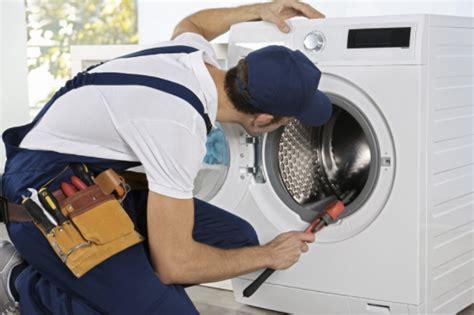 Can I Fix My Own Maytag Washing Machine?  Article Dls