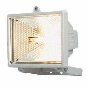 Projecteur Led Castorama : luminaire blooma mon luminaire ~ Melissatoandfro.com Idées de Décoration