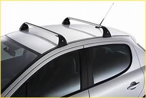Barres De Toit Peugeot 3008 : barre de toit pour vehicules particuliers ~ Medecine-chirurgie-esthetiques.com Avis de Voitures