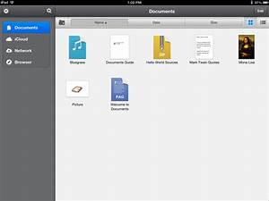 documents by readdle para iphone descargar With documents by readdle itunes