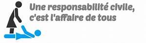 Responsabilite Civile Auto : r silier responsabilit civile lettre r siliation et obligations ~ Gottalentnigeria.com Avis de Voitures