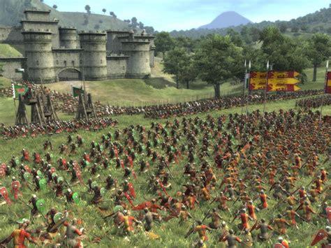 2 total war siege rambling on total war sieges totalwar