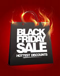 updated black friday 2013 ads and sales
