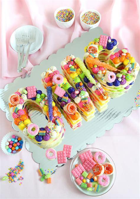 omg letters cake cake lettering alphabet cake cake