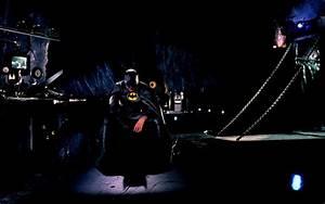Batman - Batman Wallpaper (13779763) - Fanpop