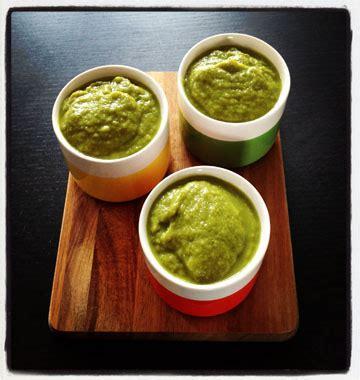 cuisiner les pois casses cuisiner des pois casses 28 images recette soupe de pois cass 233 s qu 233 bec soupe de