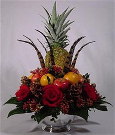 williamsburg christmas november newsletter flower