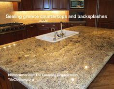 sealing marble countertops crema bordeaux granite 3cm level 4 cottage 2140